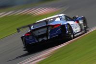 2012 AUTOBACS SUPER GT Rd.4 SUGO GT 300km RACE 24