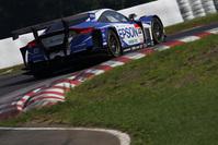2012 AUTOBACS SUPER GT Rd.4 SUGO GT 300km RACE 26