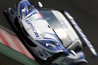2012 AUTOBACS SUPER GT 第5戦 第41回 インターナショナル ポッカ 1000km