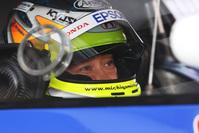 2012AUTOBACS SUPER GT 第6戦 FUJI GT 300km RACE 3