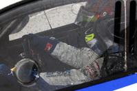 2012 AUTOBACS SUPER GT 第7戦 SUPER GT IN KYUSHU 300km 1