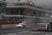 2012 AUTOBACS SUPER GT 第7戦 SUPER GT IN KYUSHU 300km 14