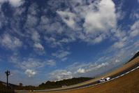 2012AUTOBACS SUPER GT 第8戦 MOTEGI GT 250km RACE 1