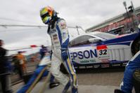 2012AUTOBACS SUPER GT 第8戦 MOTEGI GT 250km RACE 24