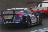 2012AUTOBACS SUPER GT 第8戦 MOTEGI GT 250km RACE 30