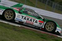 2006 SUPER GT 第3戦 Fuji Speedway