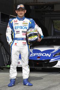 2013 AUTOBACS SUPER GT 第1戦 OKAYAMA GT 300km RACE 1