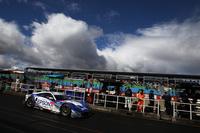 2013 AUTOBACS SUPER GT 第1戦 OKAYAMA GT 300km RACE 7