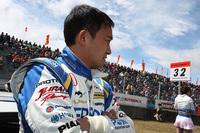 2013 AUTOBACS SUPER GT 第1戦 OKAYAMA GT 300km RACE 9