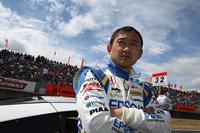 2013 AUTOBACS SUPER GT 第1戦 OKAYAMA GT 300km RACE 10