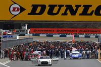 2013 AUTOBACS SUPER GT 第1戦 OKAYAMA GT 300km RACE 11