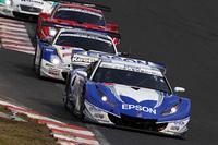 2013 AUTOBACS SUPER GT 第1戦 OKAYAMA GT 300km RACE 16