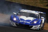 2013 AUTOBACS SUPER GT 第1戦 OKAYAMA GT 300km RACE 21