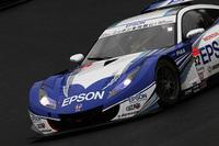 2013 AUTOBACS SUPER GT 第1戦 OKAYAMA GT 300km RACE 23