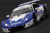 2013 AUTOBACS SUPER GT 第1戦 OKAYAMA GT 300km RACE 25