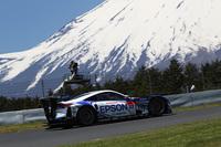 2013 AUTOBACS SUPER GT 第2戦  FUJI GT 500km Race 1