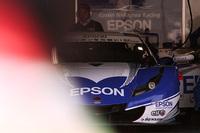 2013 AUTOBACS SUPER GT 第2戦  FUJI GT 500km Race 2