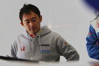 2013 AUTOBACS SUPER GT 第2戦  FUJI GT 500km Race 5