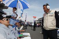 2013 AUTOBACS SUPER GT 第2戦  FUJI GT 500km Race 10