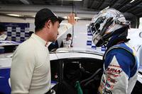 2013 AUTOBACS SUPER GT 第2戦  FUJI GT 500km Race 12