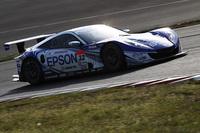 2013 AUTOBACS SUPER GT 第2戦  FUJI GT 500km Race 16