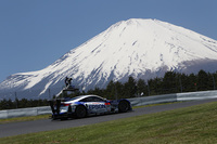 2013 AUTOBACS SUPER GT 第2戦  FUJI GT 500km Race 17