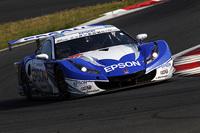 2013 AUTOBACS SUPER GT 第2戦  FUJI GT 500km Race 20