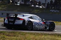 2013 AUTOBACS SUPER GT 第2戦  FUJI GT 500km Race 21