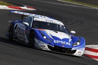 2013 AUTOBACS SUPER GT 第2戦  FUJI GT 500km Race 22