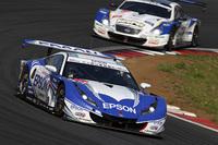 2013 AUTOBACS SUPER GT 第2戦  FUJI GT 500km Race 23
