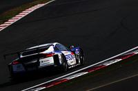 2013 AUTOBACS SUPER GT 第2戦  FUJI GT 500km Race 24