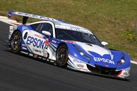 2013 AUTOBACS SUPER GT 第2戦  FUJI GT 500km Race 26