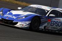 2013 AUTOBACS SUPER GT 第2戦  FUJI GT 500km Race 27
