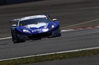 2013 AUTOBACS SUPER GT 第2戦  FUJI GT 500km Race 28