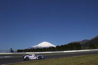 2013 AUTOBACS SUPER GT 第2戦  FUJI GT 500km Race 29