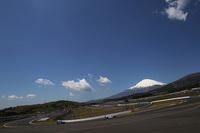 2013 AUTOBACS SUPER GT 第2戦  FUJI GT 500km Race 30
