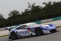 2013 AUTOBACS SUPER GT 第3戦 MALAYSIA 5