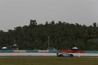 2013 AUTOBACS SUPER GT 第3戦 MALAYSIA 20