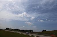 2013 AUTOBACS SUPER GT 第3戦 MALAYSIA 25