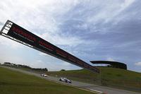 2013 AUTOBACS SUPER GT 第3戦 MALAYSIA 26