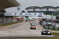 2013 AUTOBACS SUPER GT 第3戦 MALAYSIA 27