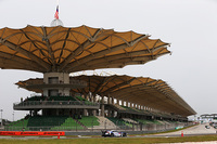 2013 AUTOBACS SUPER GT 第3戦 MALAYSIA 28