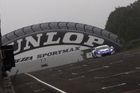 2013 AUTOBACS SUPER GT 第4戦 SUGO 1