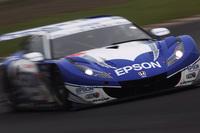 2013 AUTOBACS SUPER GT 第4戦 SUGO 5