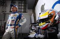 2013 AUTOBACS SUPER GT 第6戦 FUJI 1