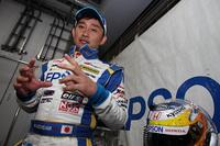 2013 AUTOBACS SUPER GT 第6戦 FUJI 3
