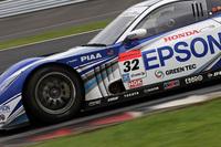 2013 AUTOBACS SUPER GT 第6戦 FUJI 6