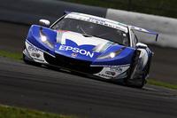 2013 AUTOBACS SUPER GT 第6戦 FUJI 7