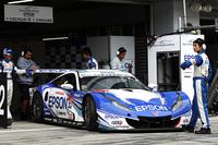 2013 AUTOBACS SUPER GT 第6戦 FUJI 8