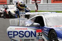 2013 AUTOBACS SUPER GT 第6戦 FUJI 10